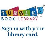 tumblebooks-box-new