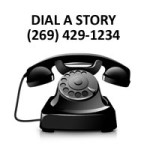 dial-a-story200