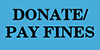 DONATE AND PAY LOGO