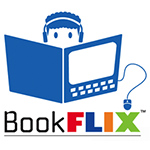book-flix-box