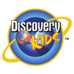 discover-kids-box