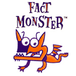 fact-monster-box