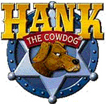 hank-the-cowdog-box