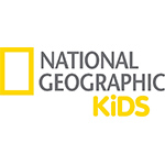 nat-geo-kids-box
