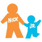 nick-jr-box
