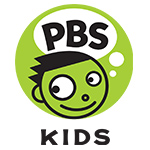 pbs-kids-box