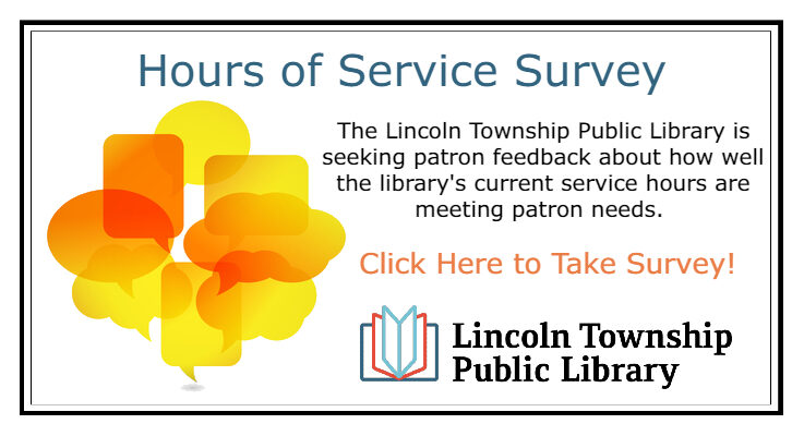 Hours of Service Survey