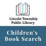LTPL Children's Book Search
